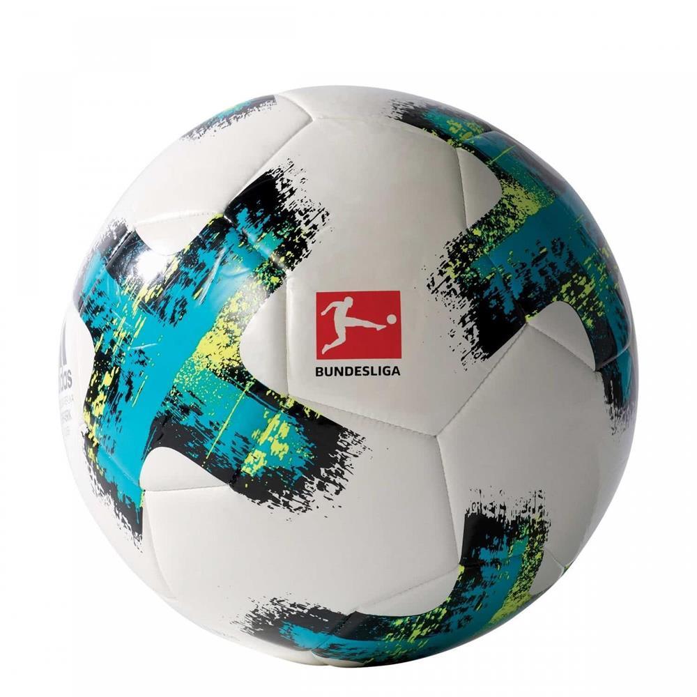 Tippklick Das Original Bundesliga