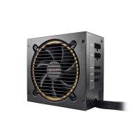 be quiet! PURE POWER 11 500W CM PC Netzteil ATX 80PLUS-Gold BN297