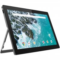 TREKSTOR SurfTab Thearte S11 Android Full HD 3GB RAM 32 GB Kamera