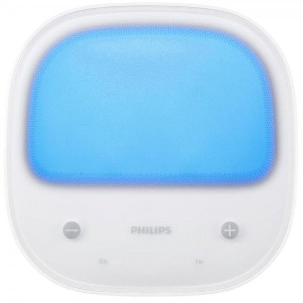 Philips EnergyLight EnergyUp Intensive Blau