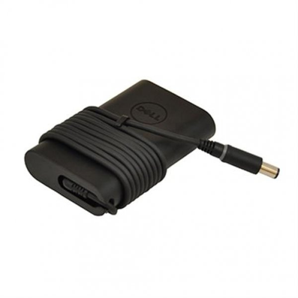 Dell Netzteil - 65 Watt - für Latitude E7240