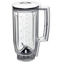 Bosch MUZ5MX1 Mixer-Aufsatz für Küchenmaschine MUM5