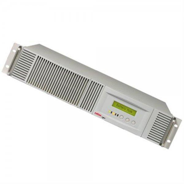 Roline 9.40.1090 ProSecureII 1500 RM2U USV Rackmount LED Anzeige grau