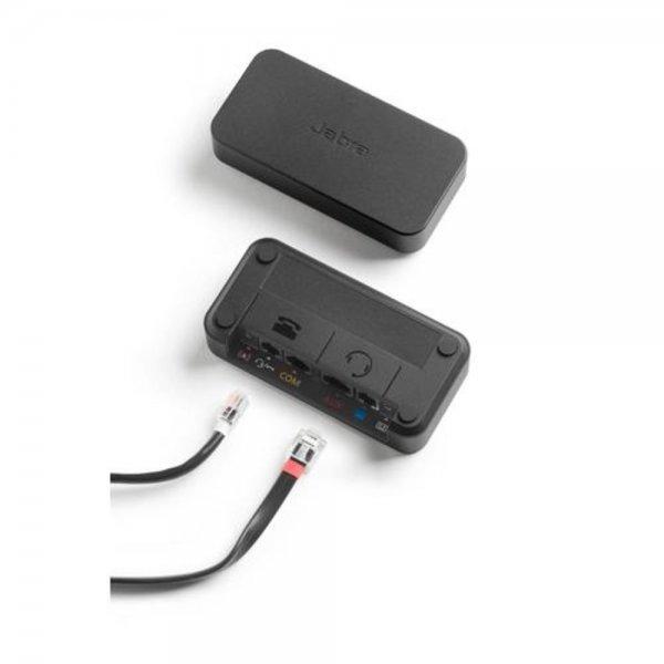 GN Netcom EHS Adapter - Kopfhöreradapter # DE-EHS-AV 5B