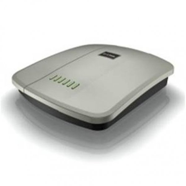 DLINK Unified 802.11a/b/g/n/ac AC1750 Dualband Access