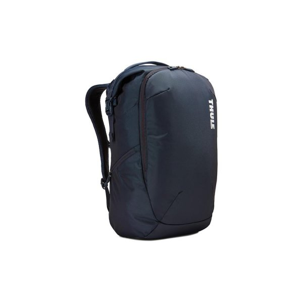 "Thule Subterra Travel Backpack 34L 15"" Rucksack"