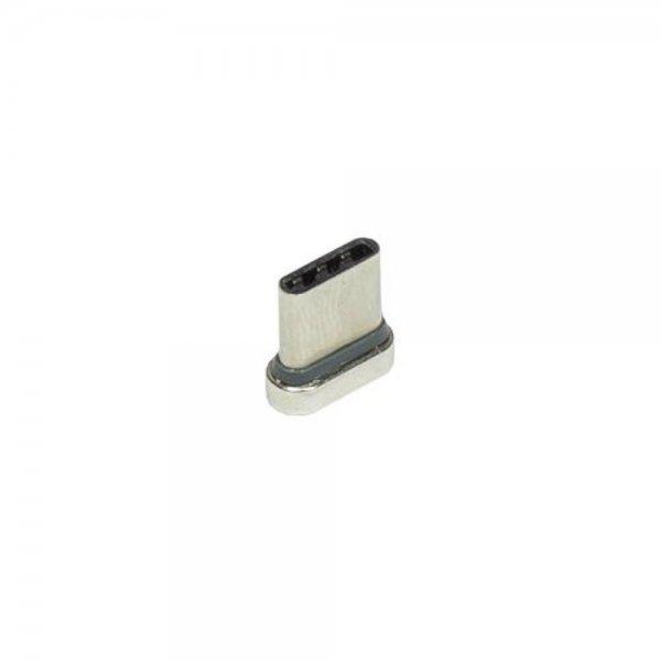 ZOIG magnetischer USB-C (Type C) Adapter Ersatz / Erweiterung KU07