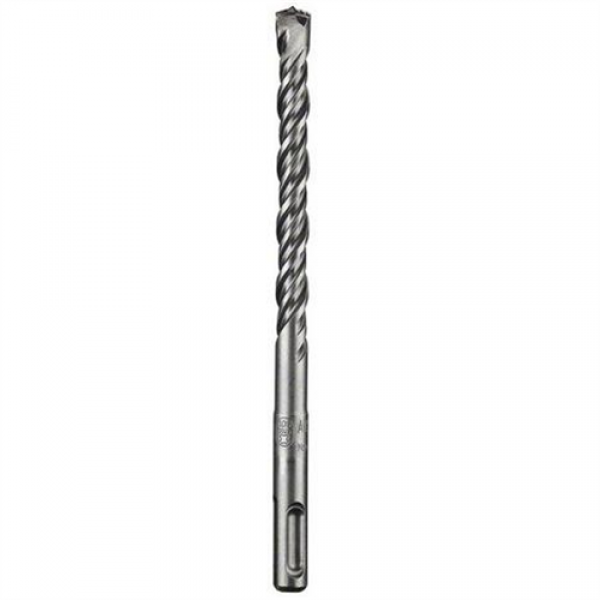 Bosch Bosc Hammerbohrer plus 5 7mm 10tlg # 2608585622