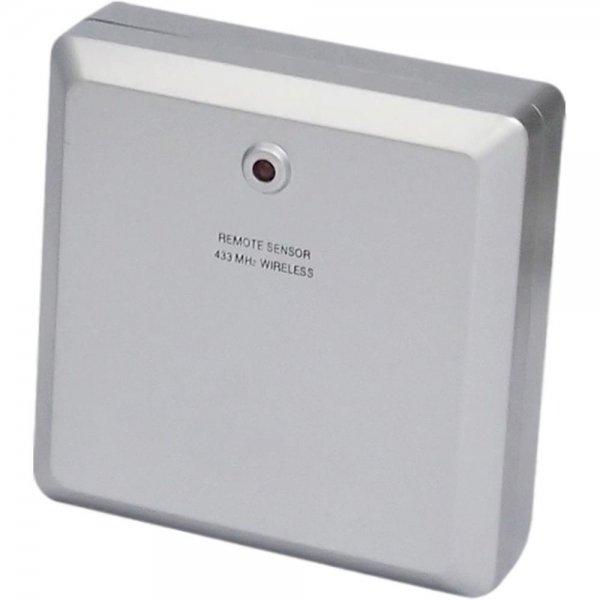 Technoline TX 6600 - Sender 433 Mhz Sensor Aussensensor Wetterstation WS 6600