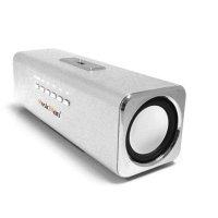 Musicman Stereo Lautsprecher Soundstation MP3 Player