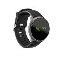 ACME SW101 Smartwatch mit Beschleunigungssensor