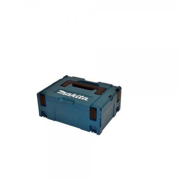 Makita MacPac Systemkoffer Groesse 2 Koffer Elektrowerk