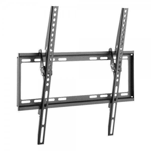 """LogiLink TV-Wandhalterung neigbar 32–55"""" max. 35 kg"""