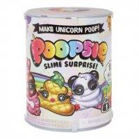 MGA Poopsie Slime Surprise Poop Packs Überaschungpack