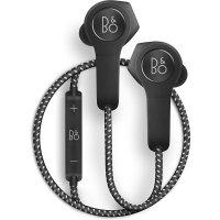 Bang & Olufsen Beoplay H5 Drahtlose In-Ear-Kopfhörer Schwarz Bluetooth Headset bis zu 5 Stunden