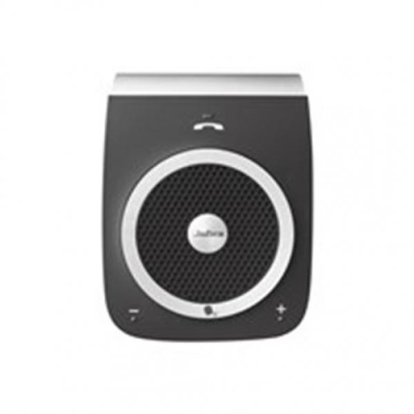 Jabra Tour Kfz-Freisprecheinrichtung Bluetooth 14 Stunden Akkulaufzeit