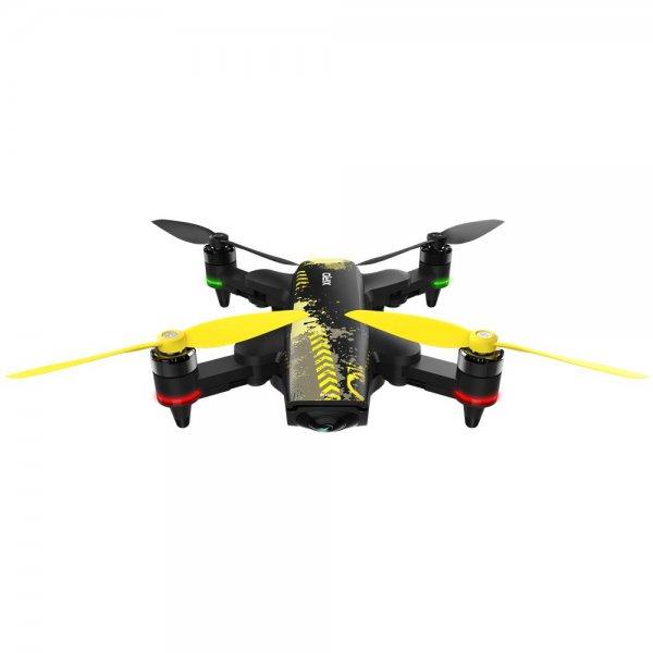 XIRO Xplorer Mini Drohne mit Follow Me