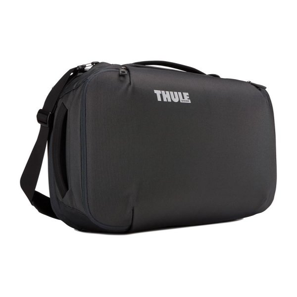 Thule Subterra Duffel Carry-On 40L DARKSHADOW
