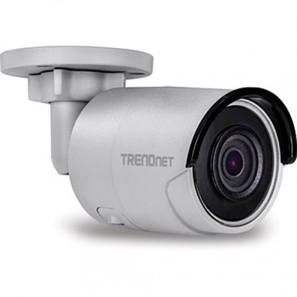 TRENDnet TV-IP316PI 5MP H.265 PoE Kamera Indoor/Outdoor