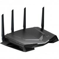 Netgear XR500 Nighthawk Pro Gaming-WLAN-Router Dual-Band 802.11ac MU-MIMO