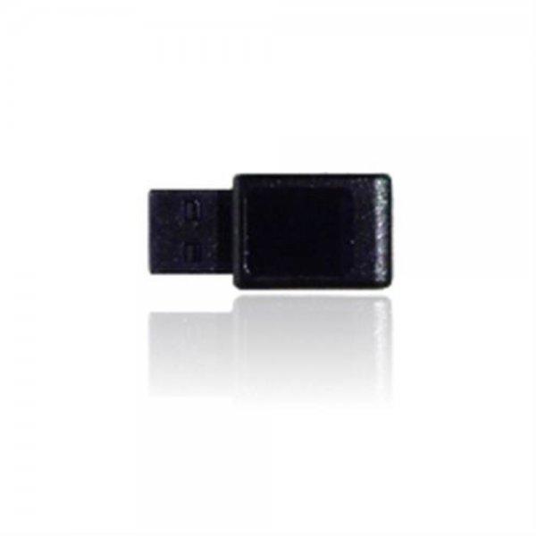 Z-Wave.Me Smarthome USB Stick Z-Wave Plus für Windows/Linux