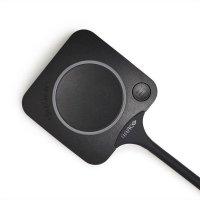 BARCO Clickshare Conferencing Button USB-C Erweiterung für Wireless Präsentationssysteme