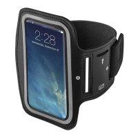 """ACME MH07 Armband für Smartphone bis 4,7"""" mit Schlüsseltasche"""