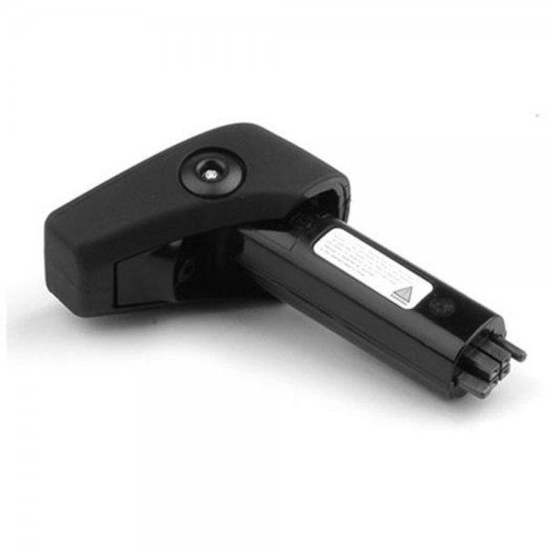 Datalogic RBP-GM40 - Batterie für Barcodelesegerät - 1