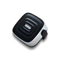 TP-Link Tragbarer Bluetooth-Lautsprecher Groovi Ripple