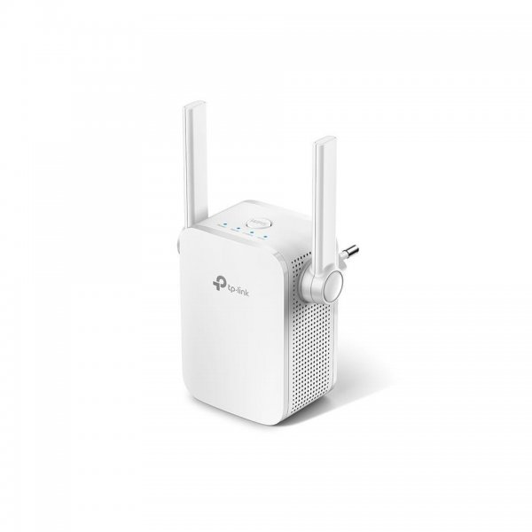 TP-Link RE305 AC1200 WLAN-Erweiterung Repeater Dualband 2,4GHz/5GHz   refurbished