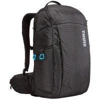 "Thule Aspect DSLR Backpack Rucksack Fächer: DSLR Kamera, 15,6"" Notebook, Tablet"