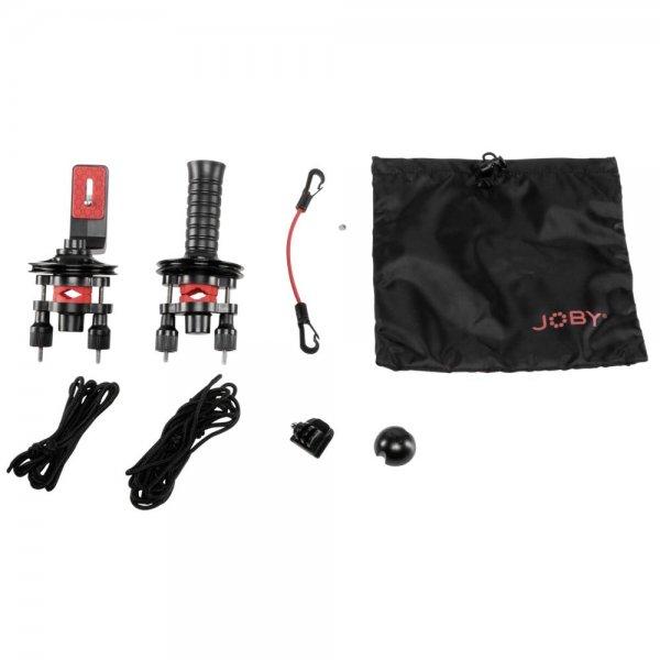 Joby Action Jib Kit