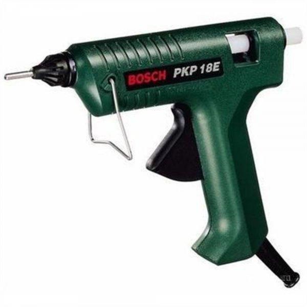 Bosch Bosch PKP 18 E Heißklebepistole # 0.603.264.503