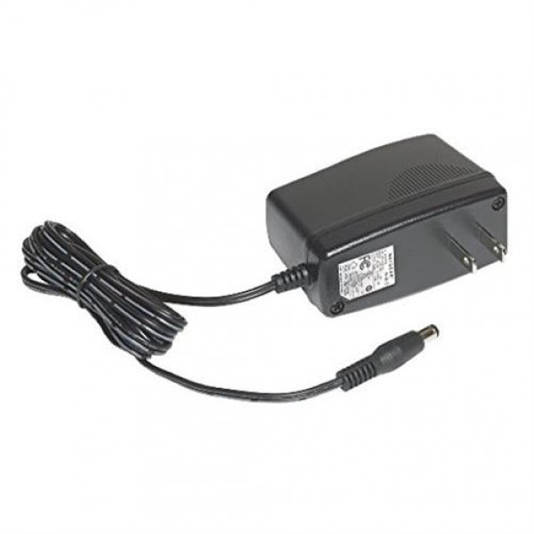 Netgear 12V Power Adapter für Wireless-AC Access Points