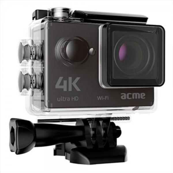 ACME VR03 Ultra HD Sport Action Kamera mit Wi-Fi