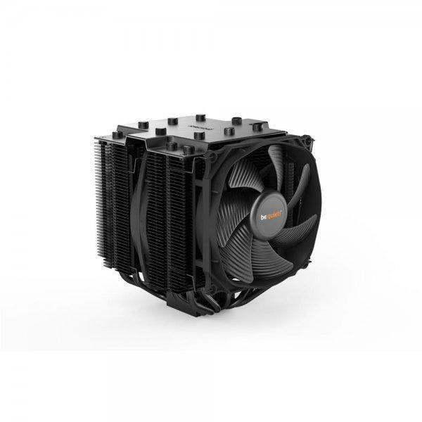 be quiet! Dark Rock 4 Pro CPU Kühler BK022 Top-Flow