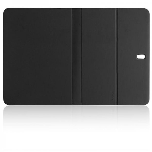 "Rapoo TC208 Tablet Folio Case für Samsung 10"" Tablet sw"