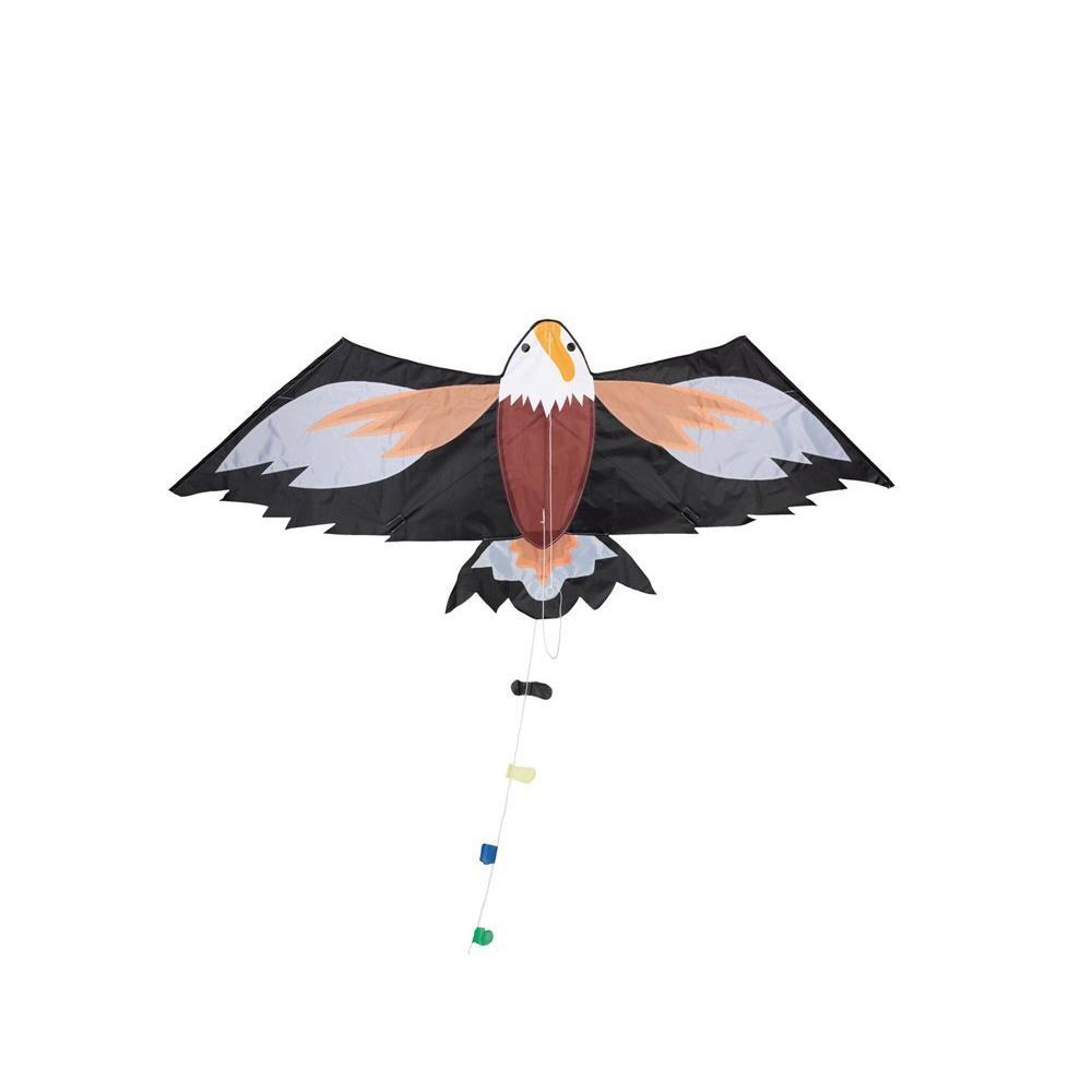 happy people 72023 drachen sea eagle drachen windspiele spielzeug f r drau en. Black Bedroom Furniture Sets. Home Design Ideas