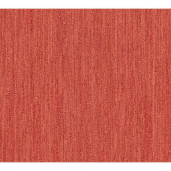 Vliestapete A.S. Création Siena Rot 328822