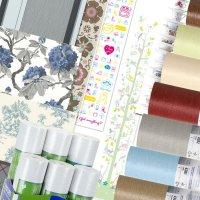 Bastelkiste - für Heimwerker und kreatives Gestalten
