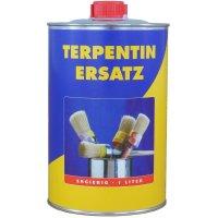 Wilckens Terpentinersatz 1 Liter Reiniger Verdünner