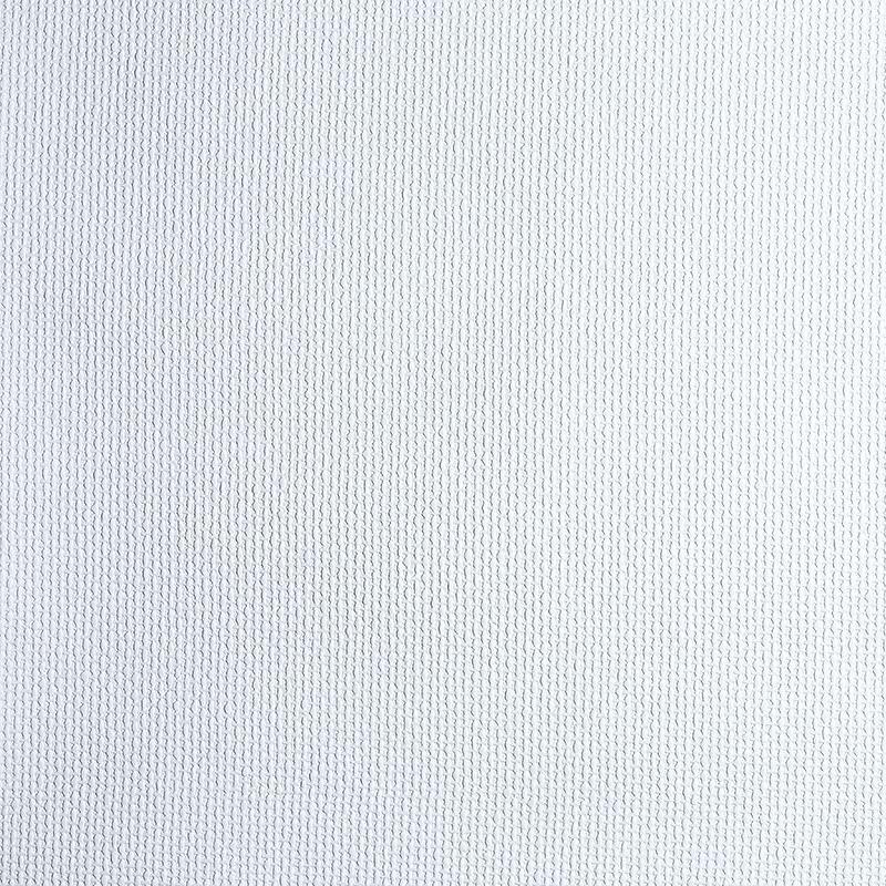 erfurt vliesfaser classic tapete struktur auswahl berstreichbar wei ebay. Black Bedroom Furniture Sets. Home Design Ideas