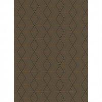 VLIES-Tapete Grafik Modern Braun Schwarz 5945-11