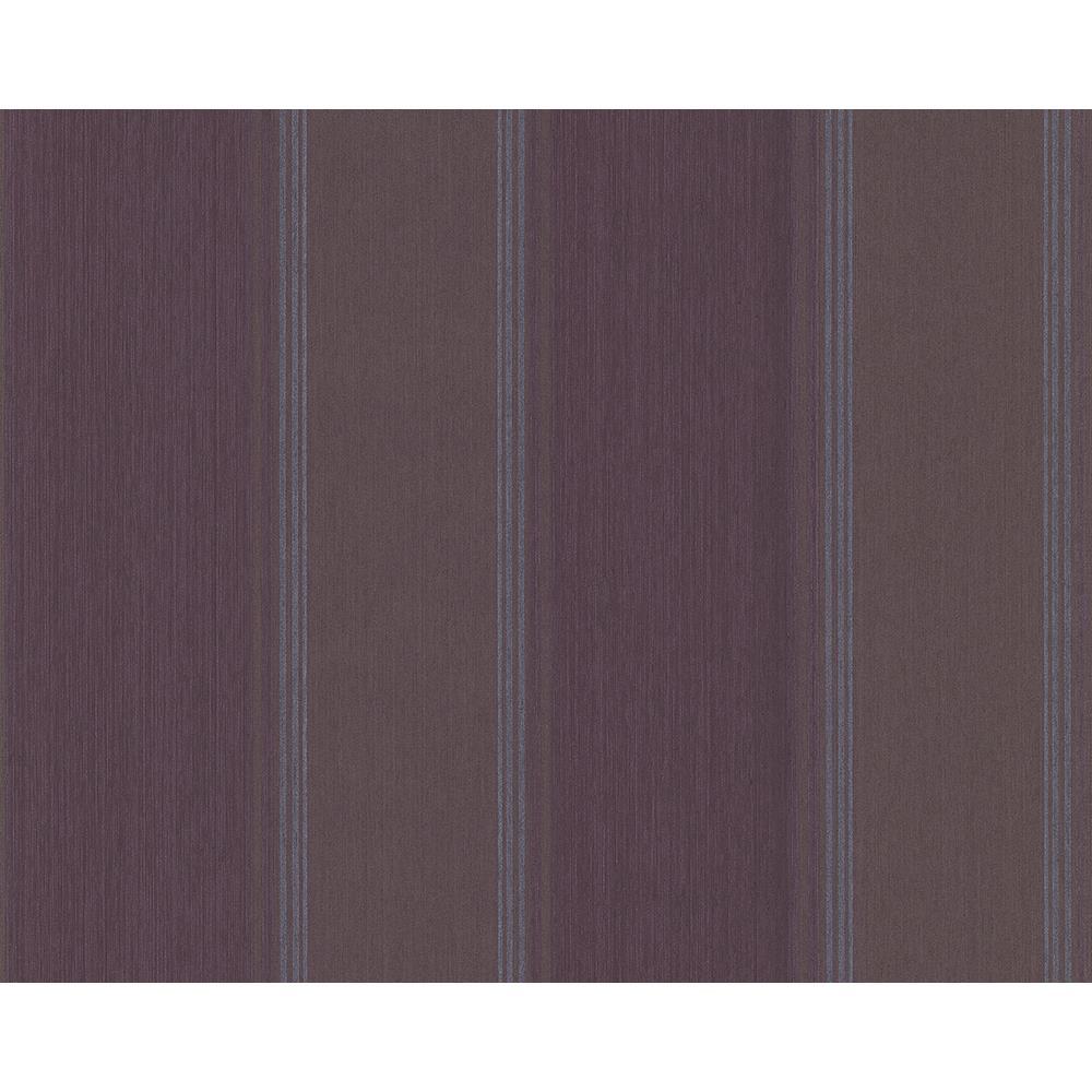 A S Cr Ation Vlies Tapete Violett 266439 Katalog
