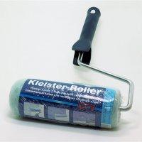 Pufas Kleister-Roller GTV 18cm