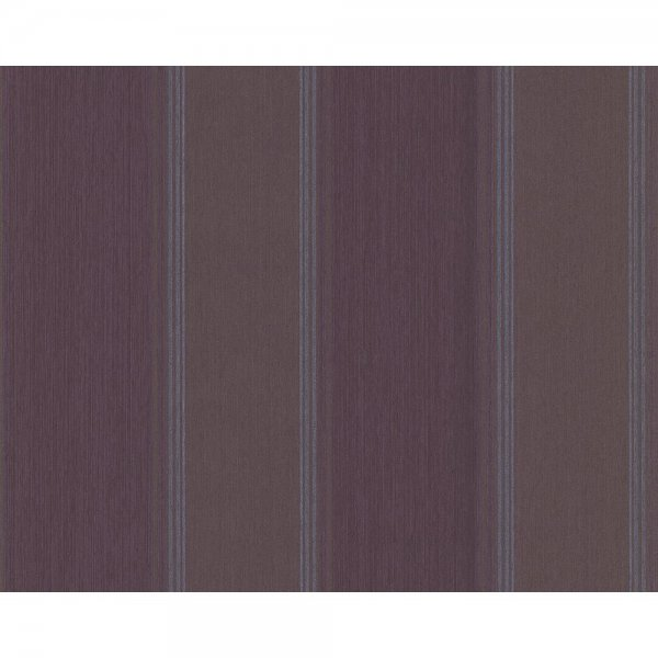 A s cr ation vlies tapete violett 266439 katalog for Tapete violett