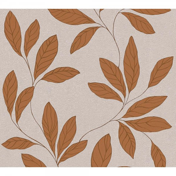 AS Creation Vlies Tapete 324215 U201eAmoryu201c Beige Braun Ora