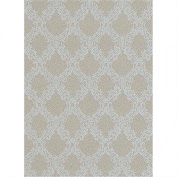 6 rollen premium vlies tapete fame braun beige blau sale tapetenkontor. Black Bedroom Furniture Sets. Home Design Ideas